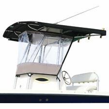 Protezione per T-TOP Anti spruzzo metri 2,63x1,05 per barca e gommoni