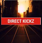 directkickz