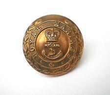 Jackets Marines Militaria (1946-1960)