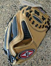 Easton K-Pro 21 Baseball Catcher's Glove 33 inches