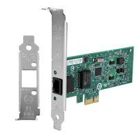 1000M For Intel EXPI9301CT 82574L Gigabit PCI-e Network Adapter Card Desktop NIC
