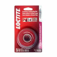 SEPTLS4421212164 - Loctite Insulating and Sealing Wraps - 1212164