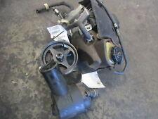 1996 Oldsmobile Cutlass Ciera 3.1L Power Steering Pump OEM 51k Miles