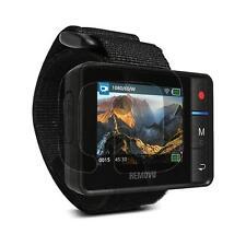 Removu R1+ Plus Monitor Handgelenk für GoPro Hero 4, Sitzung, 3+ Plus e 3