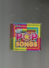 DJ's Choice: Kids Pop Songs by DJ's Choice, CD