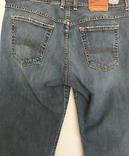 lucky brand easy Rider  womens jeans 12x31 -A7