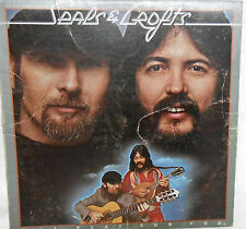 SEALS & CROFTS 1975 I'LL PLAY FOR YOU