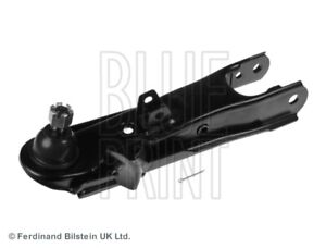 Wishbone / Suspension Arm fits NISSAN CABSTAR F23 2.5D Front Lower, Right TD25