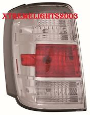MERCURY MARINER 2008-2011 LEFT DRIVER REAR TAIL LIGHT LAMP TAILLIGHT NEW