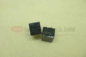 NEC EP1F-B3G1S Automotive Relay 12VDC 220ohm x 5PCS NEW