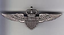 RARE PINS PIN'S .. MODE FASHION JEANS LEVI STRAUSS LEVIS LEVI'S BIG AIR 616 ~CR