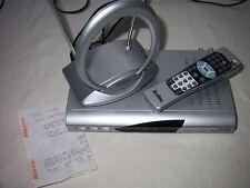 VIVANCO TVF 11 Antenne 40 db  NEULING Baseline 2000T