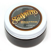 Suavecito Shaving Cream