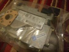 B NEW IDEAL 075213 GAS VALVE ASSEMBLY 100 120 RESPONSE RRP £297+