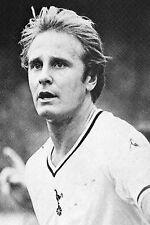 Foto de fútbol > no McAllister Tottenham Hotspur 1980-81