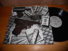 Lyman Woodard Organization 70s JAZZ FUNK WAXPOETICS 2 LP Saturday Night Special