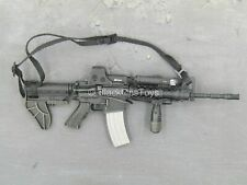1/6 scale toy Special Force - Mountain Sniper - M4 Rifle w/Accessory Set