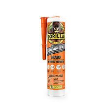 Gorilla glue attrape adhésif 290ml cartouche-utiliser avec empiècement manchon étages