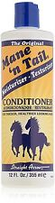 Mane 'n Tail Original Conditioner 355 ml