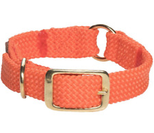 "Mendota Products Center Ring Collar 1"" Wide"