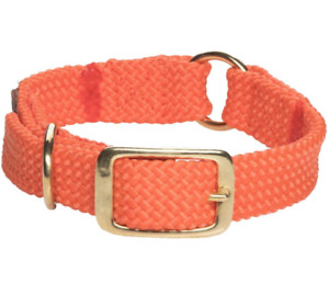 """Mendota Products Center Ring Collar 1"""" Wide"""