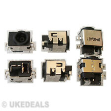 NEW SAMSUNG NP-RV510 NP-RF510 DC POWER PIN JACK SOCKET CONNECTOR