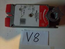 New listing Honeywell Direct Coupled Actuator With Spring Return Ms8105A1008 Hvac