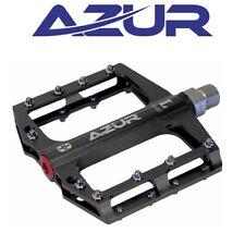 Azur Bike Pedals - Clutch MTB Pedal - Black