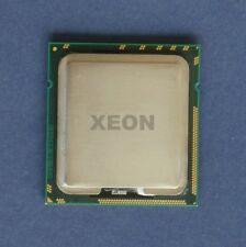 Intel Xeon E5520, 2,26 GHz Sockel 1366, 4 Kern Server CPU Prozessor SLBFD