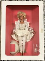 "Mattel 1993 Classique Collection, ""Uptown Chic Barbie"" Limited Edition NEW"