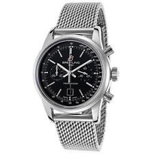Breitling Armbanduhren mit Herstellungsjahr 1990-1999