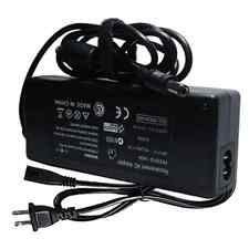 AC ADAPTER CHARGER POWER FOR Toshiba Satellite 1415-S173 2410-S205 2410-S206