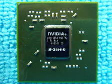 5pcs nVIDIA NF-G6150-N-A2 North Bridge Chipset BGA IC