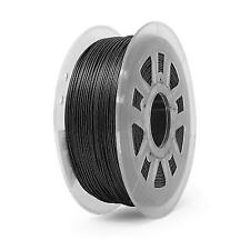 3d Printer Consumables Kodak 2.85mm Hips Filament 750g Black High-resolution Smooth Surfaces Brand New 3d Printers & Supplies