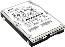 "Hitachi VSP 600GB 10K 2.5"" SAS R5C-J600SS 5541892-A HUC106060CSS600"