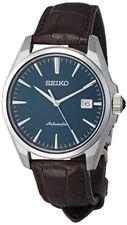 SEIKO PRESAGE Watch Mechanical SARX047 Men's Made in Japan F/S