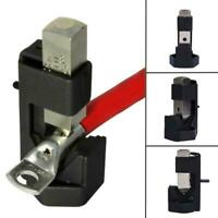 Battery Cable Hammer Crimper Wire Terminal Welding Crimping Lug Tool H6C8 Y0T4