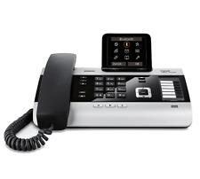 Display service de réparation pour Gigaset dx800a/dx600a/dl500a