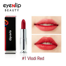 [EYENLIP] Matt Lipstick #1 Vladi Red 4g - BEST Korea Cosmetic