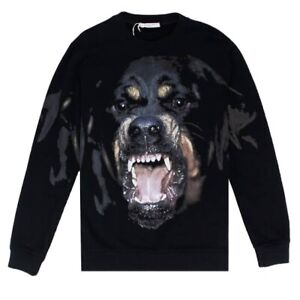 Authentic Givenchy Mens Jumper Size L
