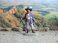 Napoleonic Chintoys Austrian Andreas Hefer 1:32 painted