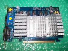 Sparkle GeForce 9400 GT 1GB 128-Bit DDR2 PCIe 2.0 x16 HDCP Ready