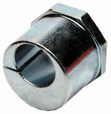 Alignment Caster/Camber Bushing-Professional Grade Front Raybestos 612-1088