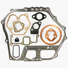 Gasket Repair Kit For Diesel Generator Water Pump Pressure Washer 186fa 186fae