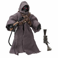 Star Wars The Black Series Offworld Jawa The Mandalorian 6-inch Action Figure
