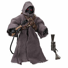 Star Wars The Black Series Offworld Jawa The Mandalorian 6-inch Action Figure