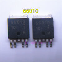 10pcs  66010 New speed brake light chip