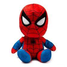 Phunny - Marvel -  Classic Spider-Man - Kidrobot