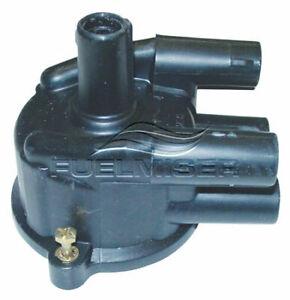 Fuelmiser Distributor Cap JP824 fits Toyota Tarago 2.4 (97 kW), 2.4 4x4 (97 kW)