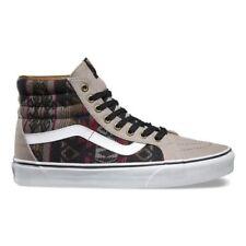 Vans Athletic Shoes US Size 8 for Women  c94b04da1